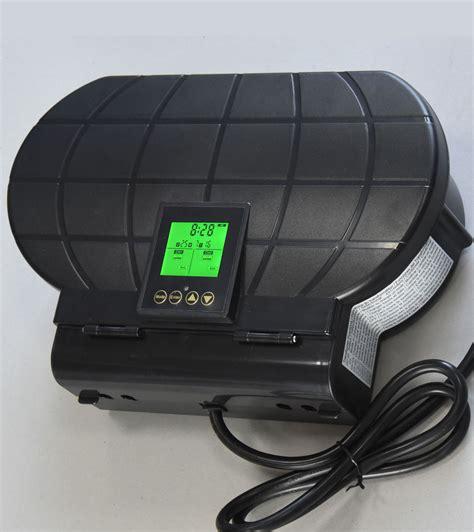 Landscape Lighting Transformer Wifi Cixi Fly Lit Co Ltd Low Voltage Lighting