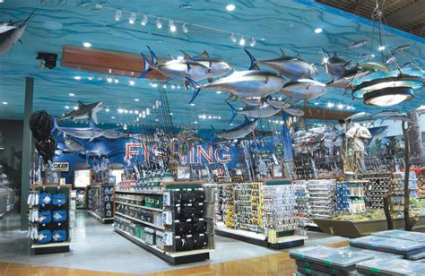 lighting fixtures stores lighting fixtures stores decoration news