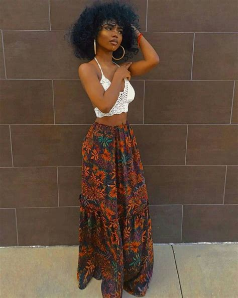 pinterest trends 2016 1000 ideas about black women fashion on pinterest