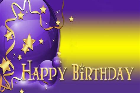 imagenes hd feliz cumpleaños fondos para cumpleanos buscar con google vectores