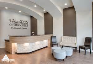 dental office front desk design dental office design by arminco inc pinteres