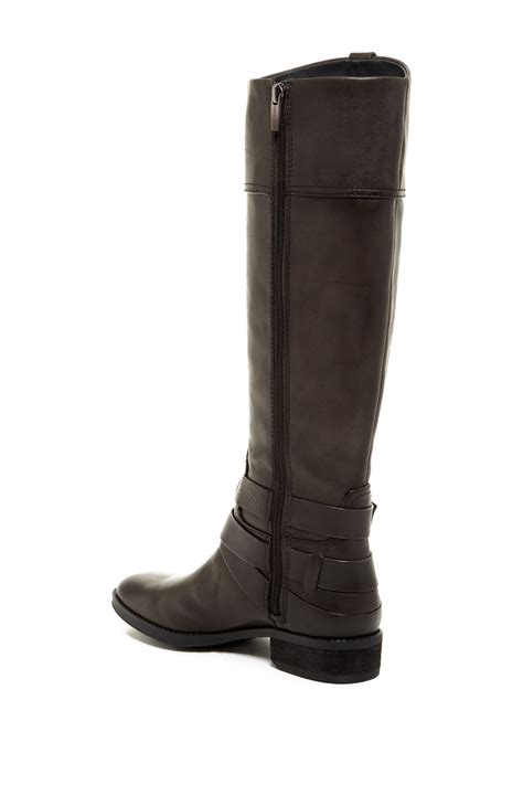 nordstrom boots vince camuto pazell boot nordstrom rack