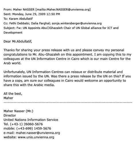 appointment letter business development manager appointment letter format for marketing manager