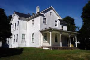 ranch farmhouse group volunteers to restore reeves farmhouse arlnow com