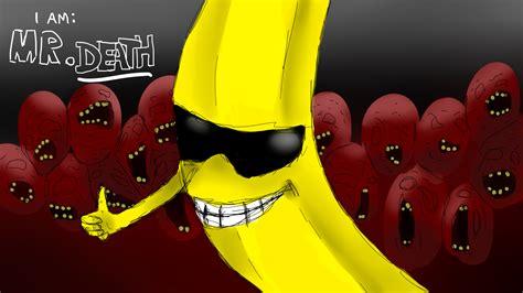 Big Banana Bimbo Hypnosis | big banana bimbo by ungrod on deviantart