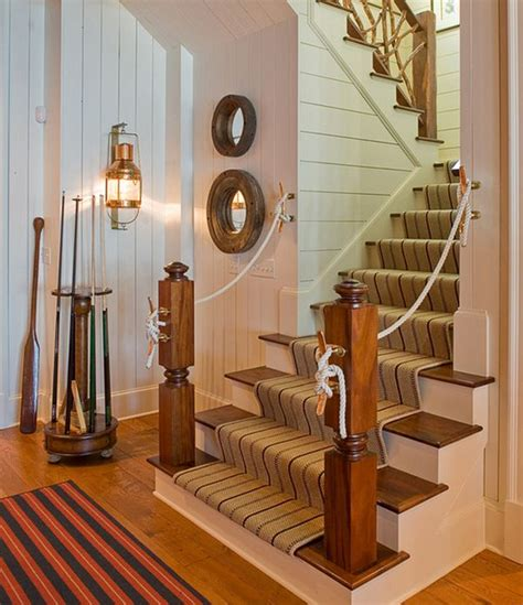 nautical home decorations why should you replace your interior design with nautical