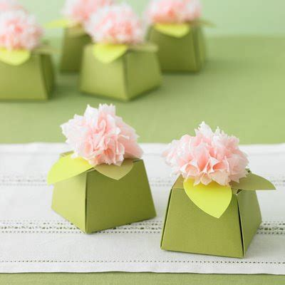 How To Make Tissue Paper Flowers Martha Stewart - pomanders klcoffey