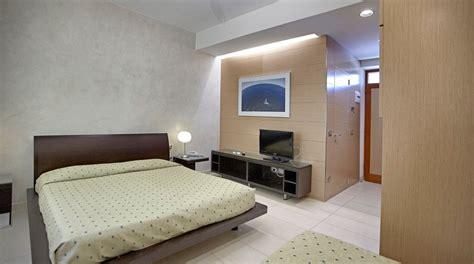 arredamenti hotel arredamento camere arredamenti csc it