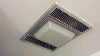 bathroom ceiling fan covers replacement cover for a bathroom exhaust fan light