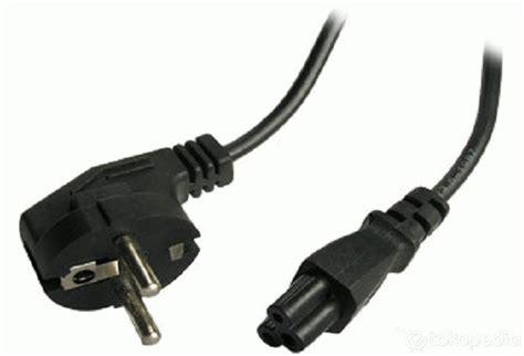 Kabel Power Leptop kabel power laptop