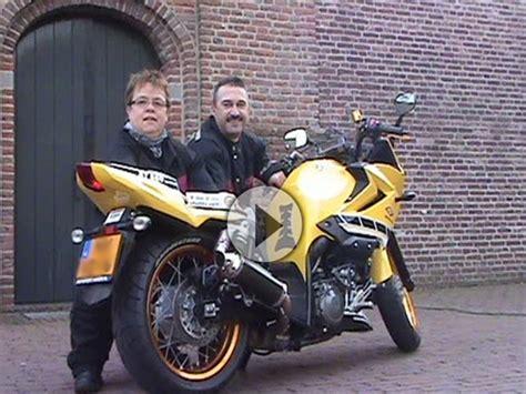 Motorrad Umbau Behinderung by Motorradumbau F 252 R Kleinw 252 Chsige Menschen Respekt