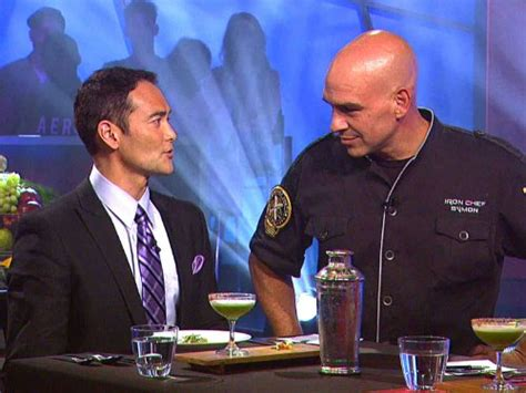 iron chef america series symon johnson