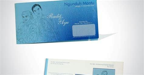 desain kartu nama semarang daftar harga undangan pernikahan murah di jogja undangan