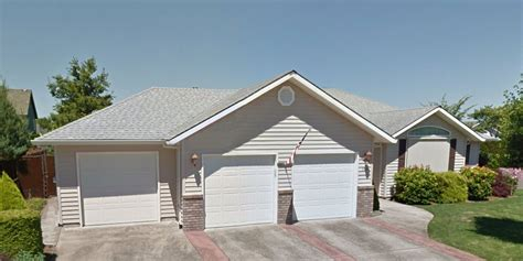 3 car garage house one story house plans 3 car garage house plans 3 bedroom house