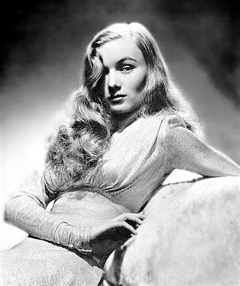 actresses in their 40s long hair veronica lake biography 1919 1973 gallery