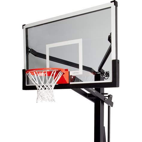 basketball hoop backboard lifetime backboard and combo walmart