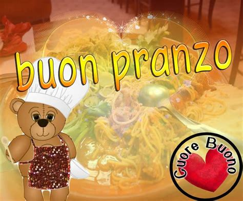 bello Immagini Buon Pranzo #1: buon-pranzo_006.jpg