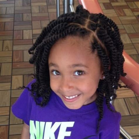 Nappy Twist Hairstyles by Hairstyles For Nappy Twist For Boys 131 Best