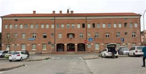 ufficio collocamento arezzo da luned 236 al via i lavori per la casa della salute di camucia