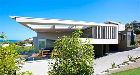 House Design Build Brisbane Coolum Bays House In Queensland Australia 20