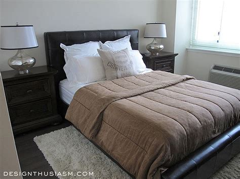 bachelor pad bedroom furniture bachelor pad ideas decorating a young man s apartment