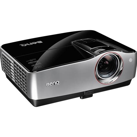 Digital Benq benq sh910 dlp digital projector sh910 b h photo