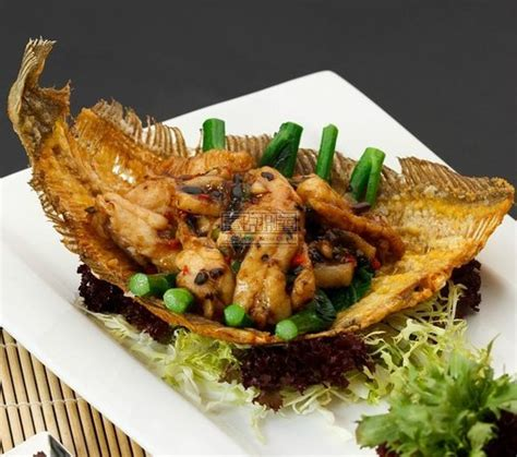cuisine of hong kong popular restaurants in hong kong tripadvisor