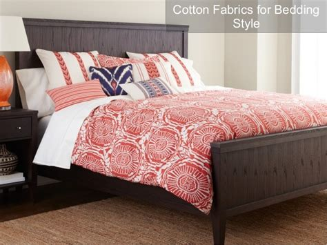 home fabric and rugs home decor idea with quality home fabrics and modern area rugs
