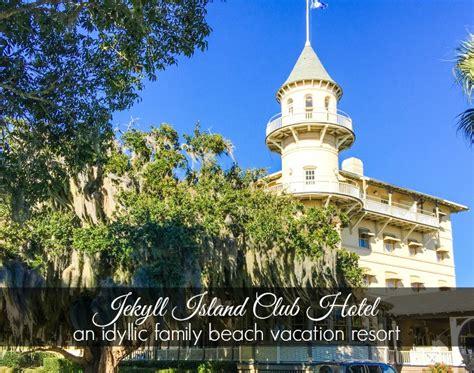 jekyll island club hotel georgia beach resorts vacation jekyll island club hotel an idyllic family beach vacation