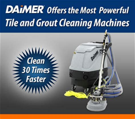 Kleen Up Tile Grout Cleaner 6pcs surface floor cleaners and cleaning equipment