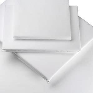 perfect percale sheet set 100 egyptian cotton 400 1200 thread count sheets silentnight 100 egyptian cotton