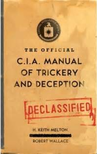 breaking cover my secret in the cia and what it taught me about what s worth fighting for books cia s lost magic manual resurfaces wired