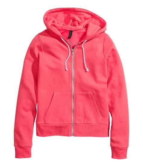 Hoodie H M By Imbong hoodie h m my style