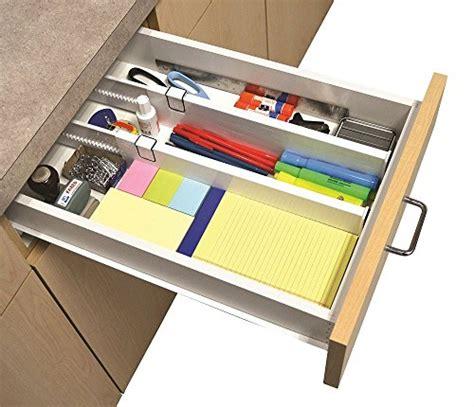 schublade organizer stunning schubladen organizer k 252 che gallery house design