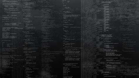 wallpaper 4k hacker 2048x1152 code hacker 2048x1152 resolution hd 4k