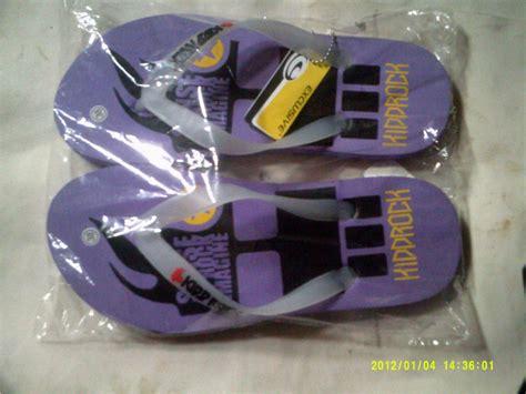 Sandal Kreasi 6 sandal jepit kreasi model harga grosir murah grosir sandal sepatu murah