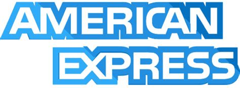 Can You Add Money To A American Express Gift Card - american express grow
