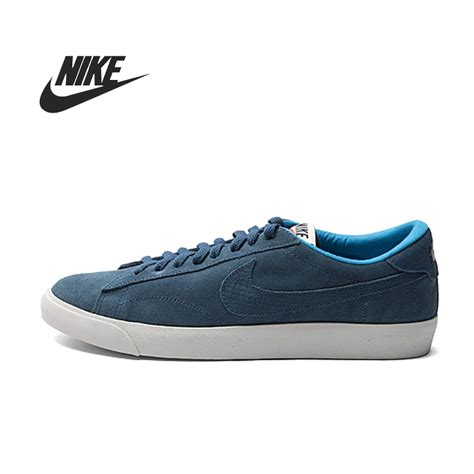get cheap mens nike tennis shoes aliexpress