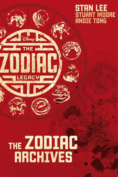 legacy books the zodiac legacy convergence disney books disney