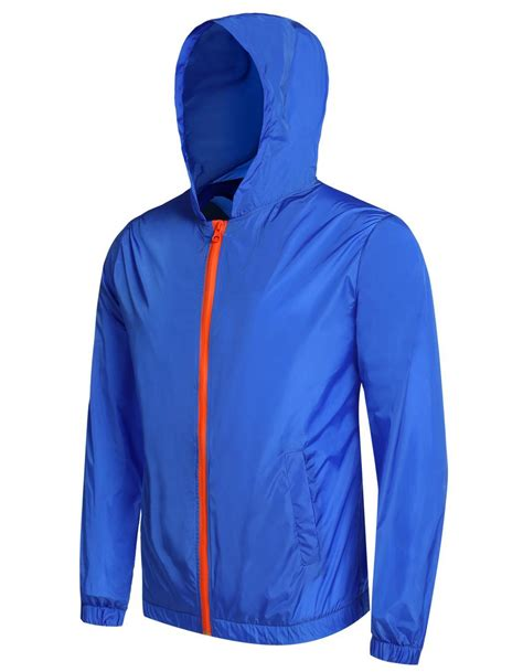 wind and waterproof cycling jacket cyber bicycle cycling jacket waterproof windproof wind