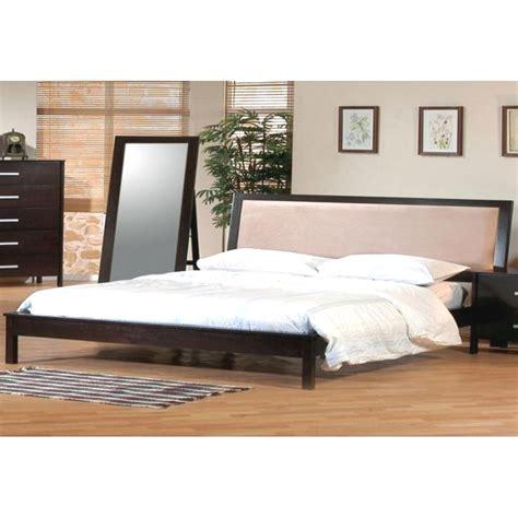 bed frames wallpaper high resolution diy platform bed king platform bed frame with storage full size of platform