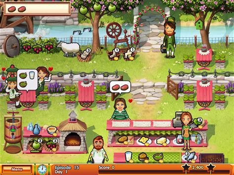 kitchen games free download full version delicious emilys wonder wedding oyunu indir ve oyna pc