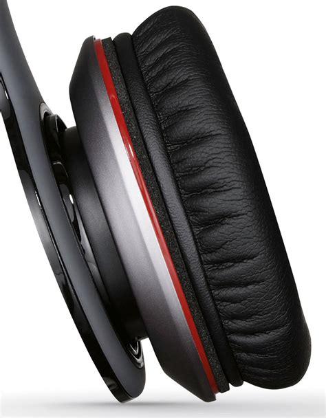 Headset Beats By Dr Die Beats Dj Headphone beats by dr dre hd on ear kopfh 246 rer lila