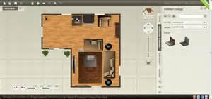 programa para fazer projetos de casas gratis em portugues melhor software gratuito para desenhar plantas