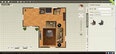 programa para desenhar plantas de casas gratis em portugues melhor software gratuito para desenhar plantas