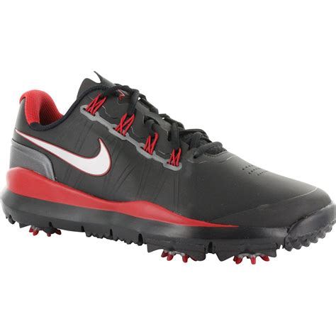 golf shoes clearance nike tw 2014 golf shoes at globalgolf