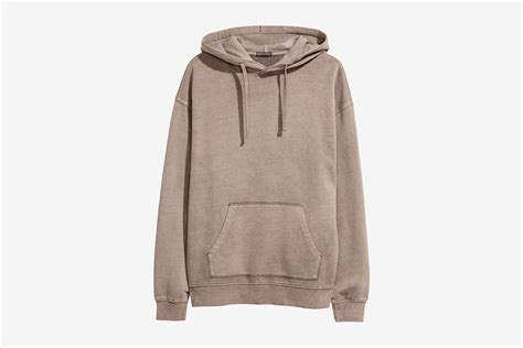 Hoodie H M By Imbong h m washed hoodie what drops now