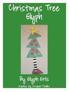 1000 images about glyph on pinterest glyphs turkey and