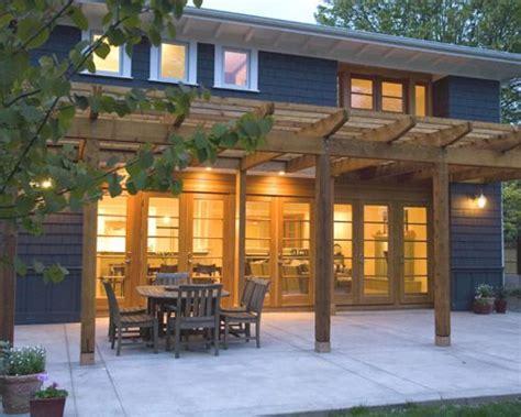patio with pergola patio with pergola houzz