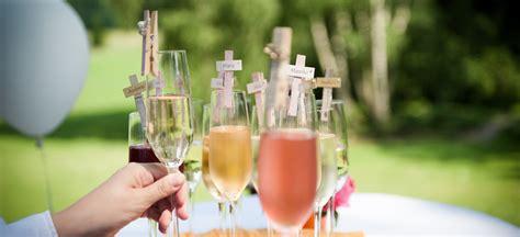 Planung Hochzeit by Hochzeit Planen So Planen Sie Ihre Perfekte
